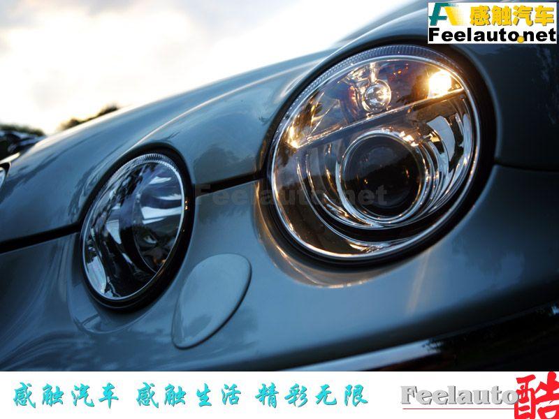 汽车灯光标示图片大全 汽车常用标识符号高清图片